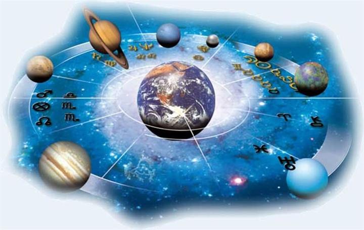 astrologija-jeto
