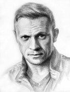 Аватар пользователя Андрей Бичин